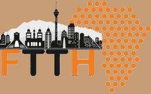 تهران فیبر - خدمات اینترنت پرسرعت و فیبر نوری تهران